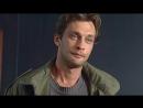 Бандитский Петербург 4: Арестант (1 - 4 серия) 1080р 48 фпс