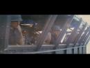 Битва между мутантами Шоу и Ксавьера Люди Икс Первый класс (2011)