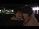 Доктор Кураиши Шоко ~Смертельно опасный терапевт~ Joi Kuraishi Shoko ~Shi no Naika Byoutou~ часть 1