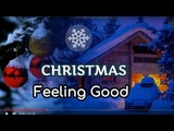 Christmas Music 2019 Pop Deep House Chill Out Feeling Good Relax Chillout Top Music Remix