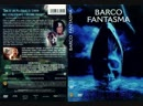 El barco fantasma (2002) - Audio Latino