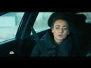 Канцелярская крыса 6 серия 2018 сериал смотреть онлайн бесплатно в хорошем качестве без рекламы Full HD 1080 720 7 8 9 10 11
