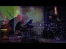 Denis Galushko Trio Fugatto