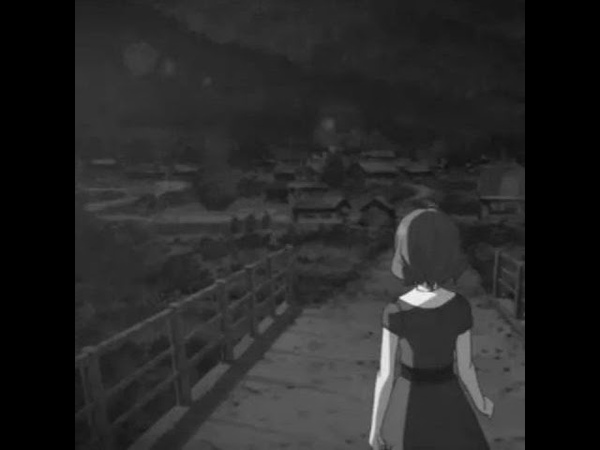 Kuroi The Maid - A PLACE IN HER HEART