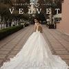 Свадебные платья Салон  VELVET Севастополь