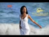 Опра Уинфри Новая Глава: Rihanna   Oprah's Next Chapter: Рианна (2013) (Русский Перевод)