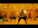 Ander Rossi - El Baile del Pescao Fitness l Dance l Choreography l Zumba