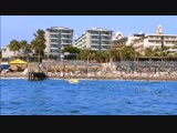 Concordia Celes Beach Resort _ Alanya _ Tatilvitrini.mp4