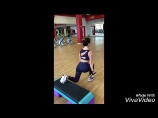 XiaoYing_Video_1536872913773.mp4