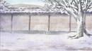 Hakuoki: Kyoto Winds ~Toudou Heisuke~ Chapter 3-5
