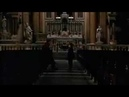 The Sixth Sense - Trailer Deutsch
