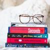 Книги на английском • Аудиокниги • English Books
