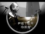PETER GEE ( Экс . Pendragon ) - Believe In Love ( Верю В Любовь СЛАЙД )