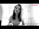 Ivan Valeev | Иван Валеев - Novella (cover by Ana Grib),красивая милая девушка классно спела кавер,поёмвсети,у девочки талант