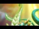 Ohys-Raws High School DxD Hero - 076 AT-X 1280x720 x264 AAC