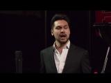 Bizet Georges - (Carmen) Pres des remparts de Seville
