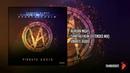 Aurora Night - Svartalfheim (Extended Mix) |Vibrate Audio|