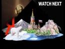 500900-Видео День России FIFA 2018