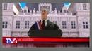 Леди Баг и Супер-Кот - Сезон 2, Эпизод 2 | «Королева прайм-тайма»