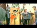 Конкурсный показ фильма для детей «Бегство рогатых викингов»