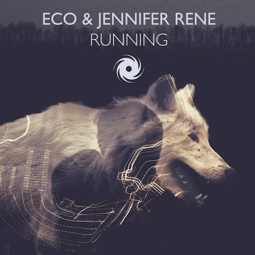 Eco альбом Running (Extended Mix)