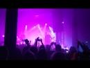 Crashdiet Riot In Everyone live @ Södra Teatern Stockholm 30 03 18