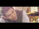 Live-band SKILLZ - Перекресток - ELLO UP^ -.mp4