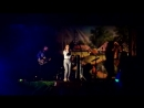 Кавер Бэнд - СердцеДиез/Cover Band - HeartDiez (LaScala - Дурочка с Севера)