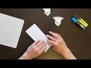 Гоночные машинки из бумаги гонки тачки