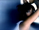 649 Lauren Christy Breed 1997 OST Batman Robin Саундтрек к фильму Бэтмен и Робин 2018 HD Excluziv Video