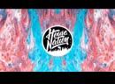 Jonas Brothers - Sucker Gerrit Faber Remix