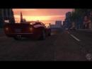 GTA 5_ ЧИЛИАД - Секретная ПАСХАЛКА НАЙДЕНА на СКЛОНЕ ГОРЫ! (Тайна Горы Чилиад)