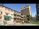 V МФ Страна души Абхазия 5 смена