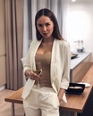 Наталья Соколова фото #21