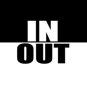 Andrey_inout - Twitch