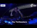 The Thrillseekers @ Club Styles Fest. Trance Edition. vol.2, Kyiv, Ukraine 12_⁄9_⁄2017 (Full DJ Set)