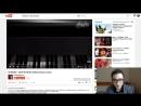 Watch Moments Реакция Эльдара Джарахова на Клипы SHIMORO ДЛЯ МРАЗЕЙ МОЯ МУЗЫКА