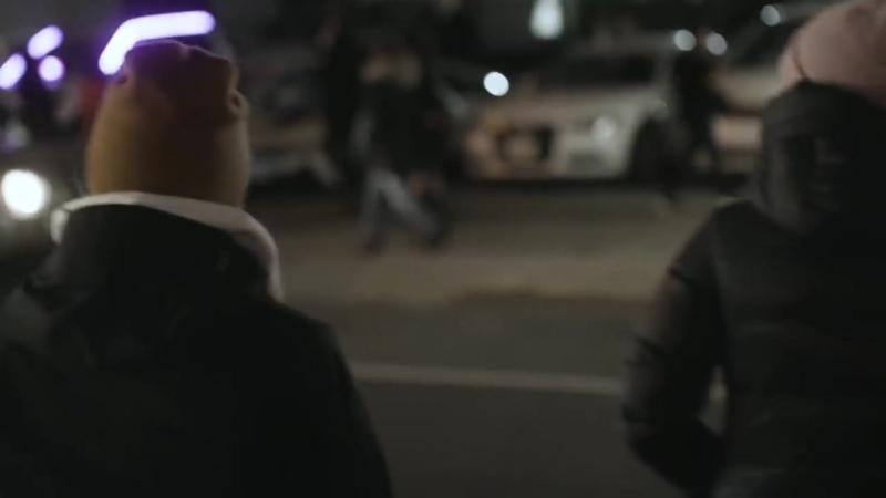 Lyft Surprises Pedestrians with a Remix of Despacito Using Only Car Sounds_HD.mp4