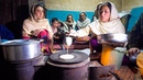 LONG LIFE FOOD in Hunza Valley - HEAVEN ON EARTH, Pakistan | Pakistani Food Tour!