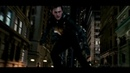 Новый Гоблин Гарри Озборн против Человека паука Питера Паркера Человек паук 3 Враг в отражении