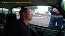 Водитель грузит наглого ГАИШНИКА. Как нужно разговаривать с ГАИ
