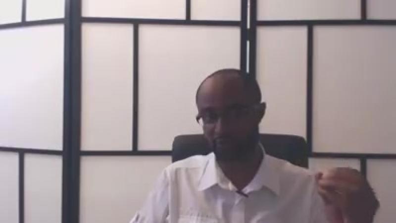 HAMMER VIDEO DIE INTEGRATIONSLÜGE... - Schlagzeilen, News, Einzelfälle Öffentlichkeitsfahndungen