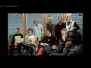Sex Pistols -  Интервью на русском  1976 (первый мат в истории телевидения)