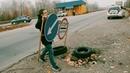 Украинцев кинули с реформой полиции мини фильм