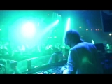 OMG GERMANY U ROCK - @BOOTSHAUS_CLUB vvvv .mp4