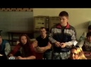 Бульдог шоу (Гарик Харламов) - Урок английского в ПТУ.mp4