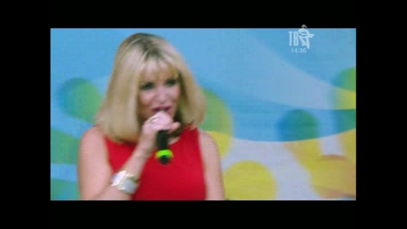 Shanson TV-03