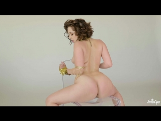twistys Jenna Sativa in All That Glitters [ LovPorn, Порно, Porno, Tits, Ass, Solo, Posing, Latina, Workout, 1080p ]