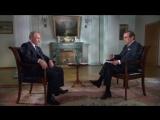 Владимир Путин ответил на вопросы журналиста, ведущего телеканала Fox News Криса Уоллеса.