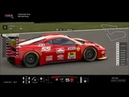 *GT-MASTERS* SuperCup GT3. R02. Red Bull Ring. Epic Battle for Victory